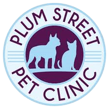 Plum Street Pet Clinic